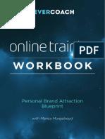 personal branding_workbook_editable