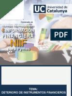 Presentacion_nic16cv_29-06-2016.pptx