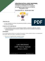 MATEMÃ_TICAS ACTIVIDADES DE FLEXIBILIZACIÃ_N CURRICULAR GRADO 2 (5)