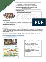 C SOCIALES ACTIVIDADES DE FLEXIBIIZACIÃ_N CURRICULAR. (5)