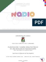 RADIO tesis-desbloqueado.pdf