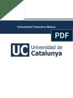 unidad4_clase1.pdf