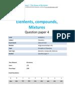2.4-_elements__compounds__mixtures__2c__-_edexcel_igcse_9-1__chemistry_qp