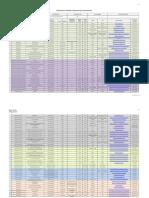 Calendario-actividades-promocion-comercial-2020