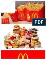 [PDF] Recetas McDonalds_compress.pdf