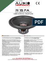 BDA_R_15_FA_compl 5.pdf