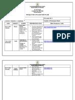 KG 3-I Projector Plan Week 1-5.docx