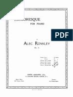Rowley flute.pdf