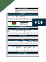 B-Reporte de Avance de Resultados - Plantilla con ejemplo.xlsx