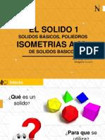 SEMANA N°4_GEO.pdf