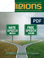 Combating_Hate_Speech_from_the_Perspecti