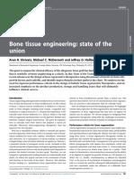 BONE TISSUE ENGG APPROACHES.pdf