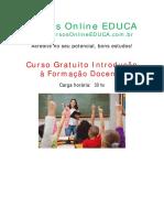 curso_introdu_o_forma_o_docente_edc__49929.pdf