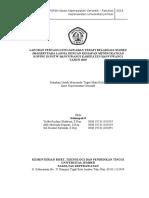 [LPJ]Kelompok 8 UPT PSTW Banyuwangi Gel. 2 (Guided Imagery).docx