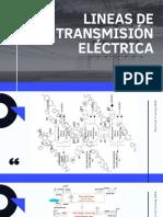 Electrical_Lineas.pdf