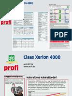 0716_Claas_Xerion_4000_782_Profi Test.pdf