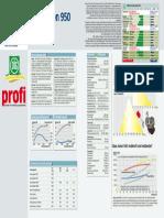 0813_Claas_Axion_950_Profi Test.pdf