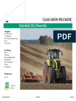 CLAAS_AXION_950_DLG Test.pdf