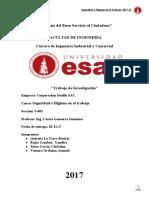Trabajo de Investigacion de Seguridad Industrial_Grupo 1 (2).docx