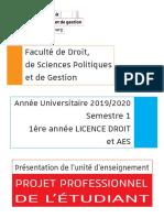 PPE_2019_Livret_PPE.pdf