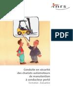 conduite desécurité des chariots automoteurs de manutention à conducteur porté.pdf