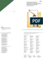 conduite de sécurité des plates-formes élévatrices mobiles de personnel.pdf