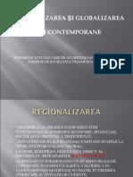 globalizarea_si_regionalizarea_esinpe