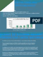 Expo_Prod._Algodon_Organicoparte2