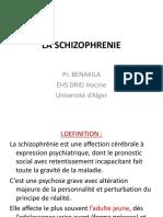4._Schizophr_nie_Pr_BENAKILA_