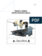 3348-chariot-duval (1).pdf