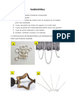 PULSERA-ESTRELLA.docx