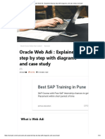 Oracle Web Adi _ Explained step by step with diagrams and case study _ iavinash.pdf