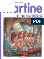 1delahaye_gilbert_marlier_marcel_martine_et_les_marmitons.pdf