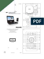User Manual (Pdf_20814)