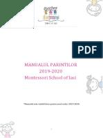Manualul-Parintilor_MSI_2019-2020.pdf