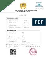 49644A2.pdf.pdf