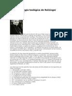 Breve antología teológica (Ratzinger Joseph).doc