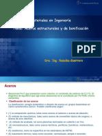 Materiales_para_ingeniería_aceros