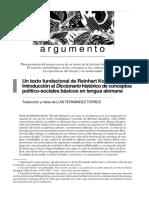 Koselleck_Introducción al Lexikon-Dossier-Anthropos-2009.pdf