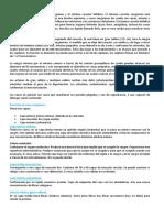 Histologia - Aparato circulatorio.doc