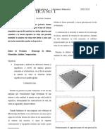 Informe1Materiales