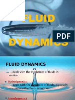 FLUID-DYNAMICS.ppt