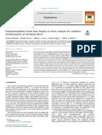 Mirante 2019 Mesoporous silica desulfurization.pdf