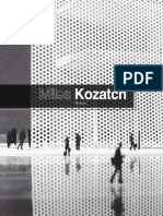 MilesKozatch_Portfolio.pdf