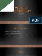 Modest Mussorgsky.pptx