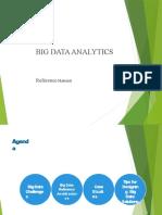 BDA Presentations (1).pptx