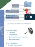 evaluacion_e_portafolio