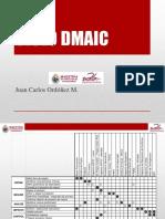 Six sigma_UDLA 2 2014(03).pdf