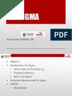 Six sigma_UDLA 1 2014(03).pdf