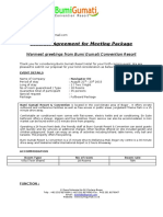 Agreement Letter for Navigator.docx